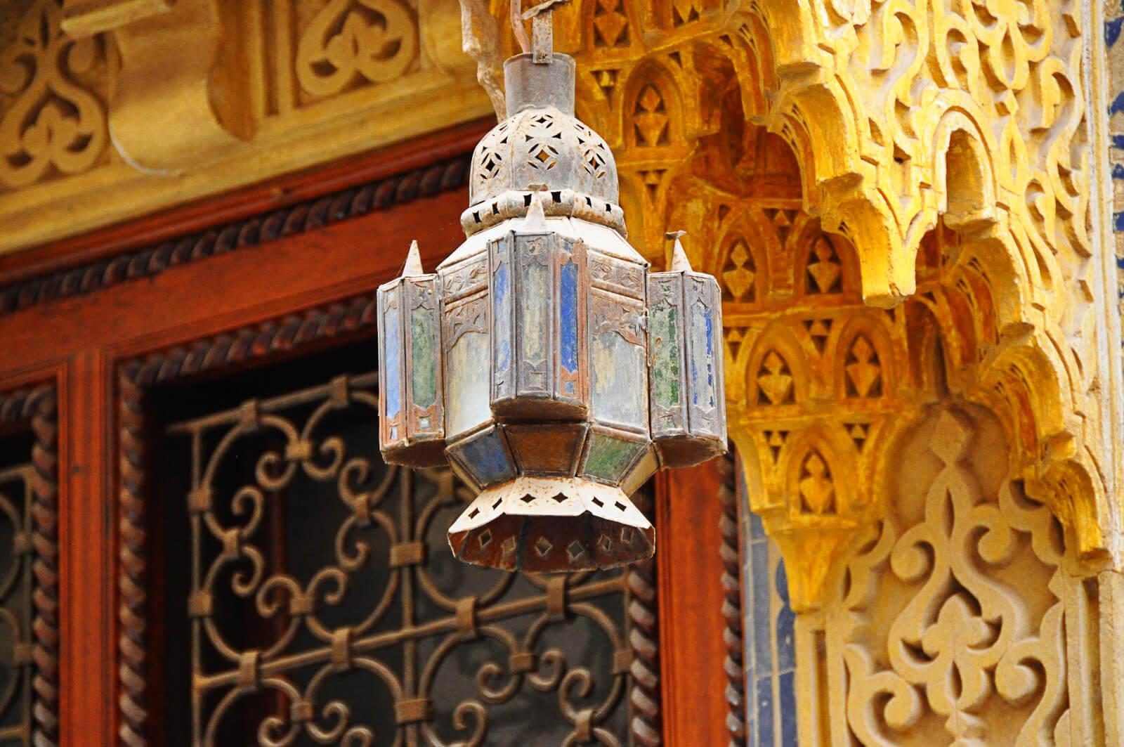 What to Do and See in Agadir, The Popular Holiday Destination of Morocco - Agadir Memorial Museum/Memoire d'Agadir