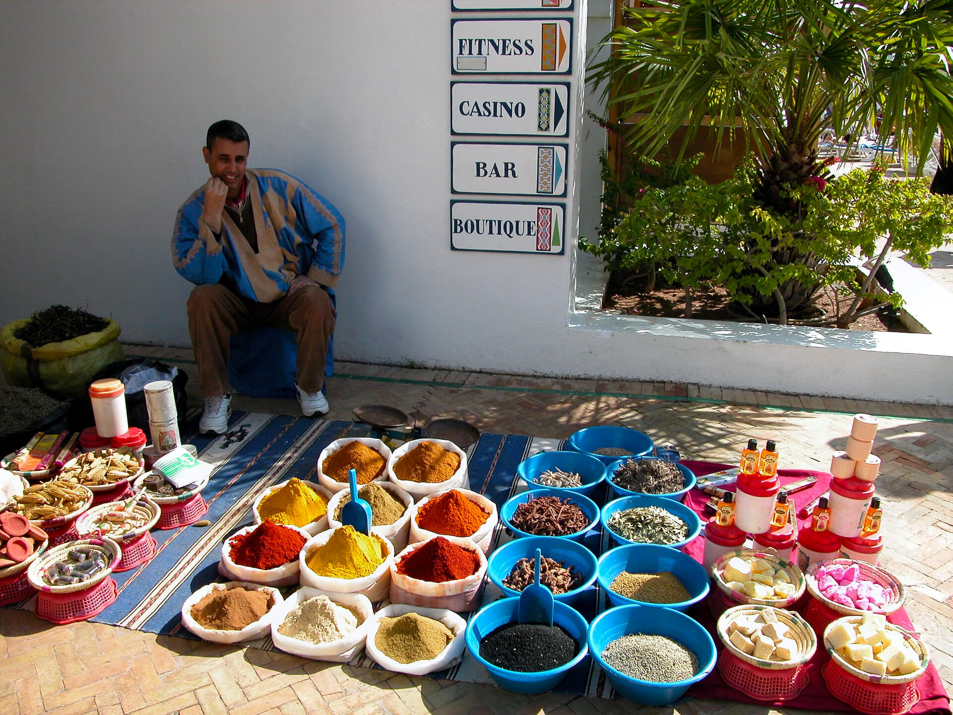 What to Do and See in Agadir, The Popular Holiday Destination of Morocco